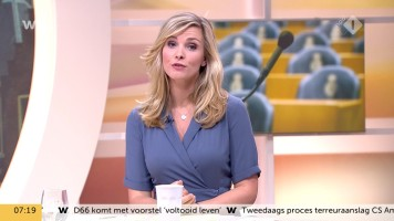 cap_Goedemorgen Nederland (WNL)_20190902_0707_00_12_47_131
