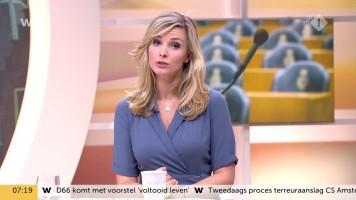 cap_Goedemorgen Nederland (WNL)_20190902_0707_00_12_48_132