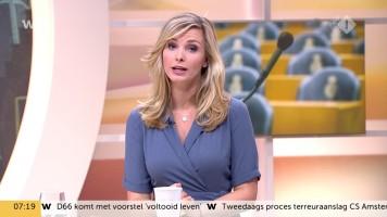 cap_Goedemorgen Nederland (WNL)_20190902_0707_00_12_48_133