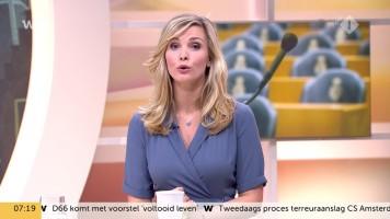 cap_Goedemorgen Nederland (WNL)_20190902_0707_00_12_48_134