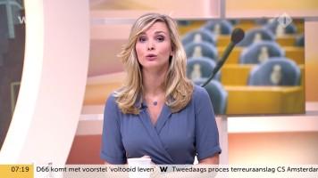cap_Goedemorgen Nederland (WNL)_20190902_0707_00_12_48_135