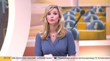 cap_Goedemorgen Nederland (WNL)_20190902_0707_00_12_49_136