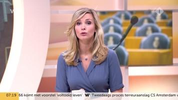cap_Goedemorgen Nederland (WNL)_20190902_0707_00_12_49_137
