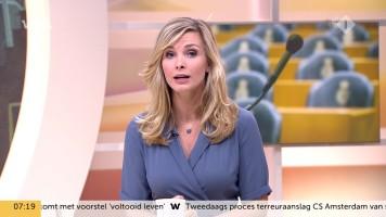 cap_Goedemorgen Nederland (WNL)_20190902_0707_00_12_50_139