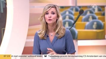 cap_Goedemorgen Nederland (WNL)_20190902_0707_00_12_50_140