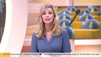 cap_Goedemorgen Nederland (WNL)_20190902_0707_00_12_51_141
