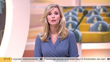 cap_Goedemorgen Nederland (WNL)_20190902_0707_00_12_51_142