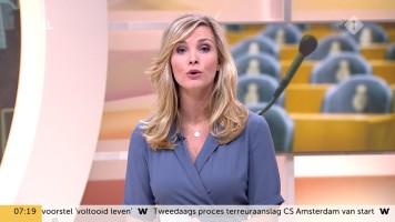 cap_Goedemorgen Nederland (WNL)_20190902_0707_00_12_51_143
