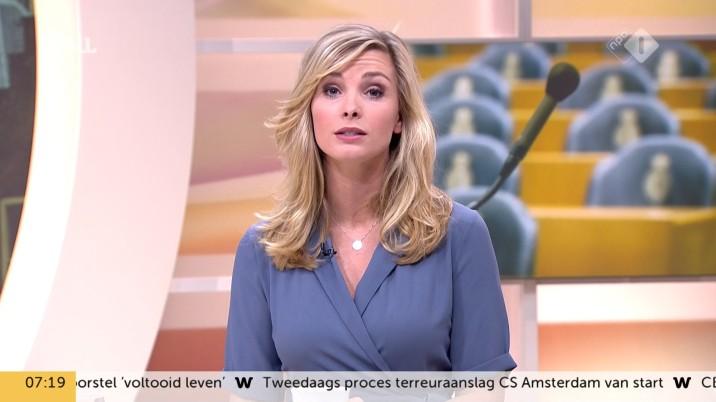 cap_Goedemorgen Nederland (WNL)_20190902_0707_00_12_52_145