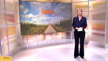 cap_Goedemorgen Nederland (WNL)_20190903_0707_00_04_28_03