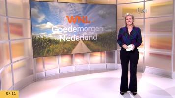 cap_Goedemorgen Nederland (WNL)_20190903_0707_00_04_29_07