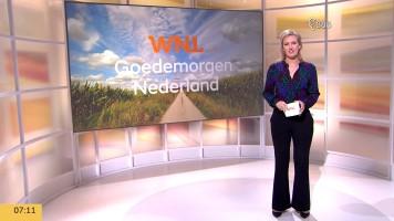 cap_Goedemorgen Nederland (WNL)_20190903_0707_00_04_30_11