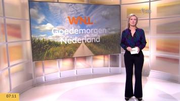 cap_Goedemorgen Nederland (WNL)_20190903_0707_00_04_30_14