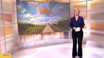cap_Goedemorgen Nederland (WNL)_20190903_0707_00_04_31_15