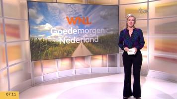 cap_Goedemorgen Nederland (WNL)_20190903_0707_00_04_31_17