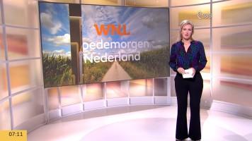 cap_Goedemorgen Nederland (WNL)_20190903_0707_00_04_31_19