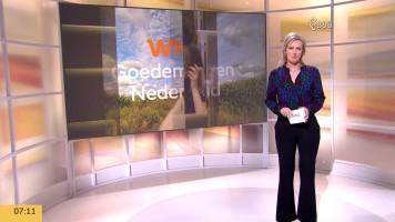 cap_Goedemorgen Nederland (WNL)_20190903_0707_00_04_32_20
