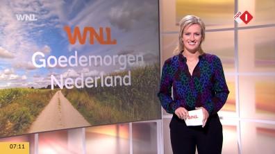 cap_Goedemorgen Nederland (WNL)_20190903_0707_00_05_00_80