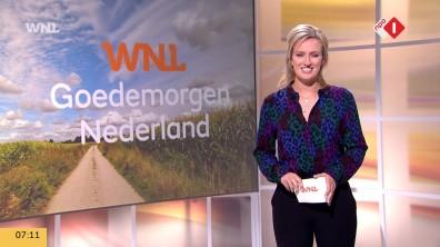 cap_Goedemorgen Nederland (WNL)_20190903_0707_00_05_01_81