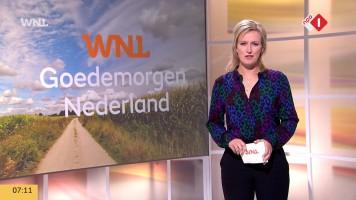 cap_Goedemorgen Nederland (WNL)_20190903_0707_00_05_01_83