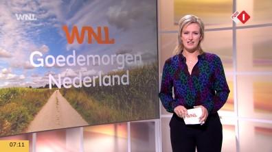 cap_Goedemorgen Nederland (WNL)_20190903_0707_00_05_01_85