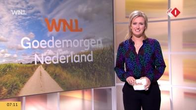 cap_Goedemorgen Nederland (WNL)_20190903_0707_00_05_02_87
