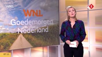 cap_Goedemorgen Nederland (WNL)_20190903_0707_00_05_02_88