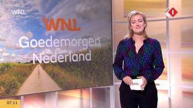 cap_Goedemorgen Nederland (WNL)_20190903_0707_00_05_03_91