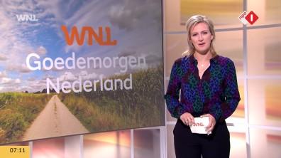cap_Goedemorgen Nederland (WNL)_20190903_0707_00_05_04_93