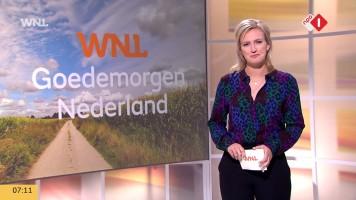 cap_Goedemorgen Nederland (WNL)_20190903_0707_00_05_04_95