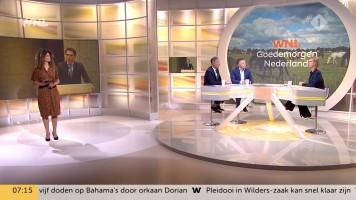 cap_Goedemorgen Nederland (WNL)_20190903_0707_00_09_07_102