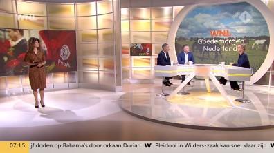 cap_Goedemorgen Nederland (WNL)_20190903_0707_00_09_07_103