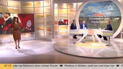 cap_Goedemorgen Nederland (WNL)_20190903_0707_00_09_08_104
