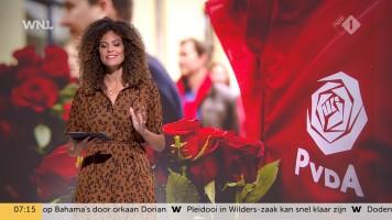 cap_Goedemorgen Nederland (WNL)_20190903_0707_00_09_09_105