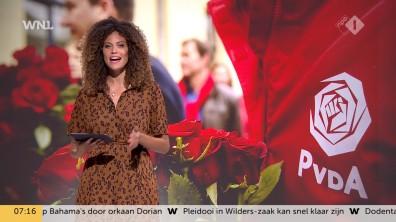 cap_Goedemorgen Nederland (WNL)_20190903_0707_00_09_09_106