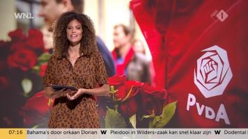 cap_Goedemorgen Nederland (WNL)_20190903_0707_00_09_10_107