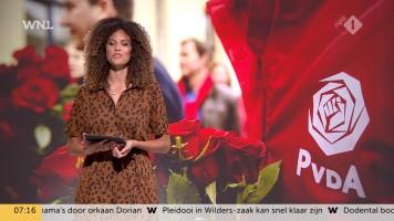 cap_Goedemorgen Nederland (WNL)_20190903_0707_00_09_10_108