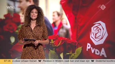 cap_Goedemorgen Nederland (WNL)_20190903_0707_00_09_11_109