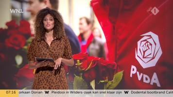 cap_Goedemorgen Nederland (WNL)_20190903_0707_00_09_13_111