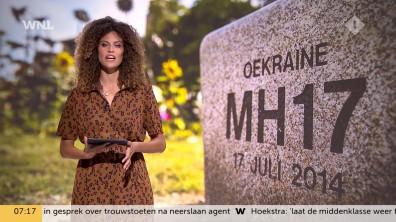 cap_Goedemorgen Nederland (WNL)_20190903_0707_00_10_30_117