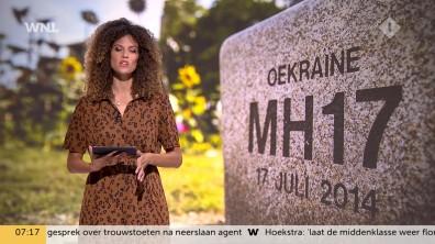 cap_Goedemorgen Nederland (WNL)_20190903_0707_00_10_31_119