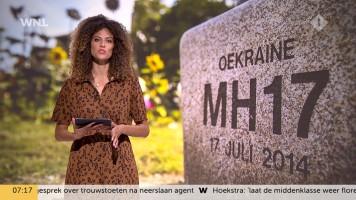 cap_Goedemorgen Nederland (WNL)_20190903_0707_00_10_31_120