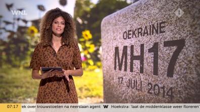 cap_Goedemorgen Nederland (WNL)_20190903_0707_00_10_32_124