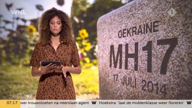 cap_Goedemorgen Nederland (WNL)_20190903_0707_00_10_33_126