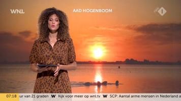 cap_Goedemorgen Nederland (WNL)_20190903_0707_00_11_47_127