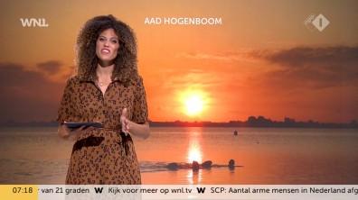 cap_Goedemorgen Nederland (WNL)_20190903_0707_00_11_48_128