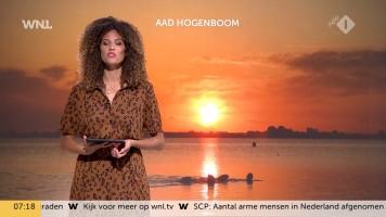 cap_Goedemorgen Nederland (WNL)_20190903_0707_00_11_49_132