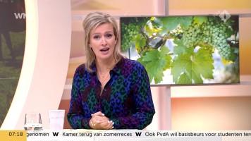 cap_Goedemorgen Nederland (WNL)_20190903_0707_00_12_05_149