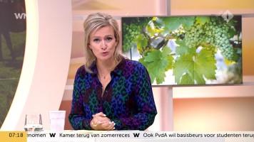 cap_Goedemorgen Nederland (WNL)_20190903_0707_00_12_05_150
