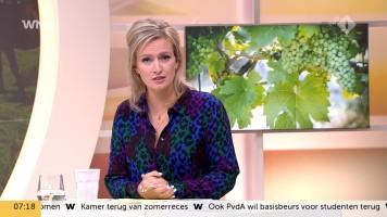 cap_Goedemorgen Nederland (WNL)_20190903_0707_00_12_06_151